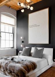 Modern Bedroom (Get the look )