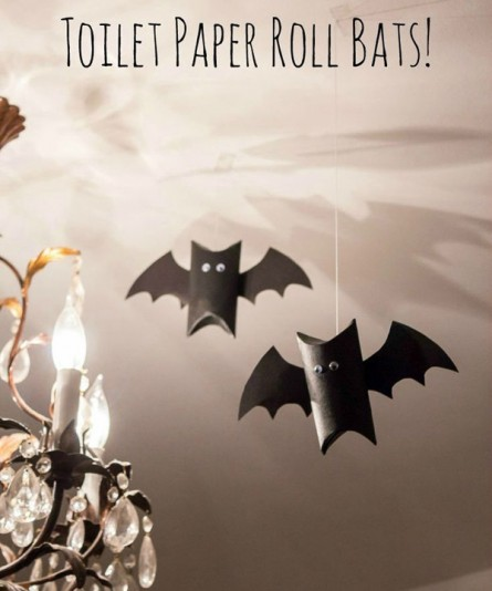Halloween Decor Tips!