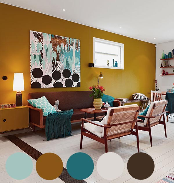Retro-design-color-palette-apartment-home.jpg