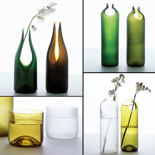artecnica-transglass-collection.jpg
