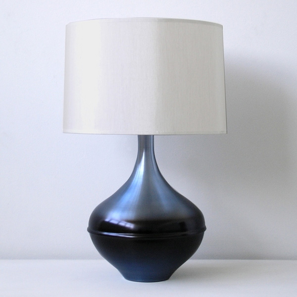 babette-holland-kiss-lamp-made-in-usa.jpg