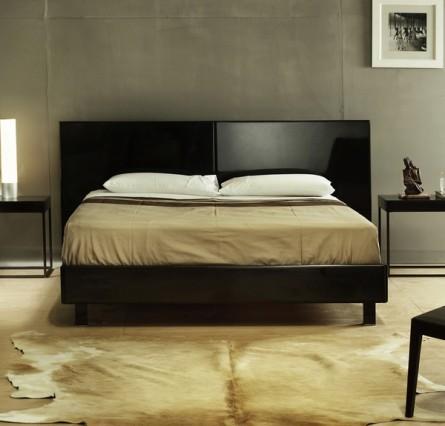 The Luxo Barton Bed – New @ Inmod