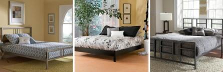 I Love A Deal! – Beds Under $500