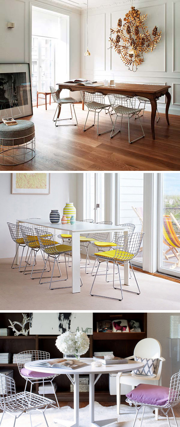 bertoia-wire-chairs-various-dining-room-interior-designs.jpg