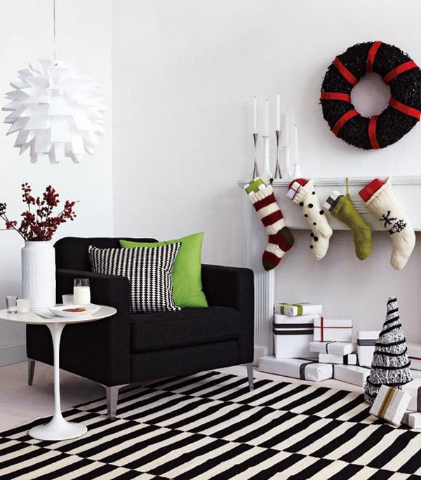 black-white-modern-space-white-saarinen-end-side-table-asparagus-pendant-lamp.jpg