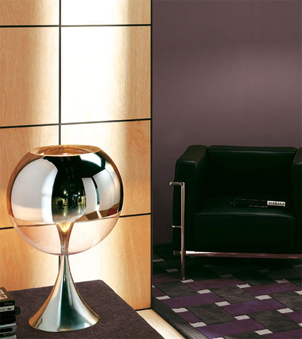bolio-table-lamp.jpg