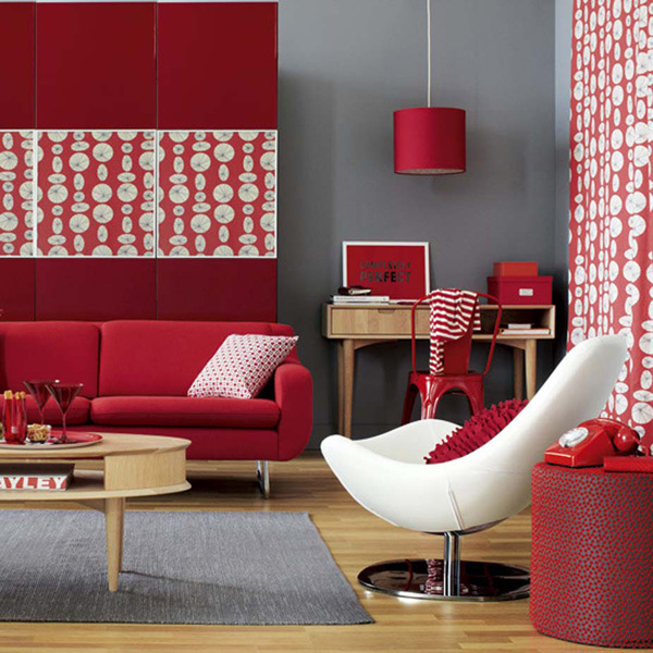 casual-red-and-grey-room-ideas.jpg