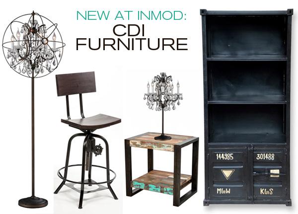 cdi-furniture-wn-blog.jpg