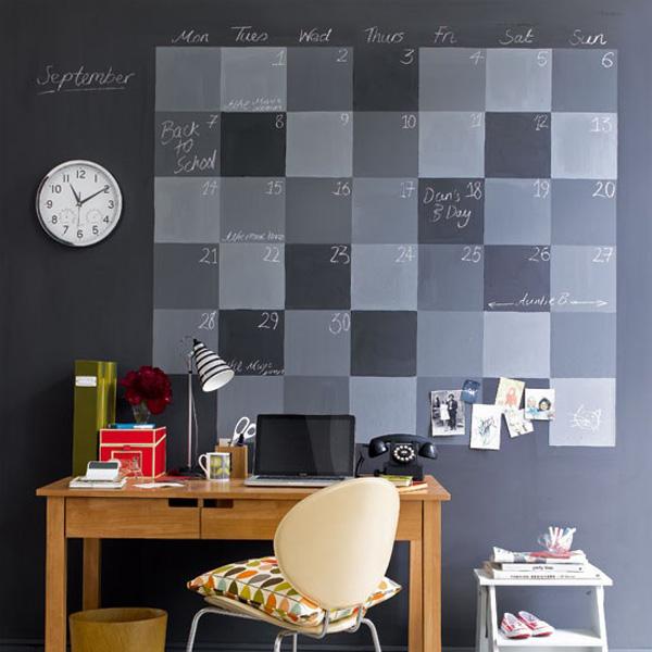 chalkboard-wall-calendar.jpg