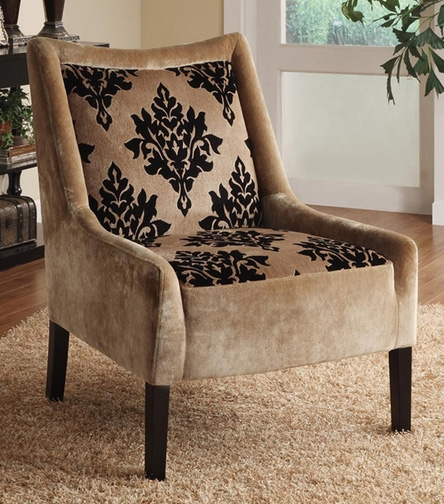 The Chedworth Chair