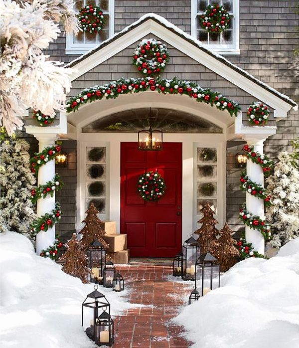 christmas-exterior-decorations-white-snow.jpg
