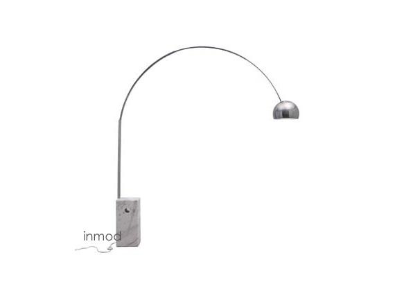 cora-lamp.jpg