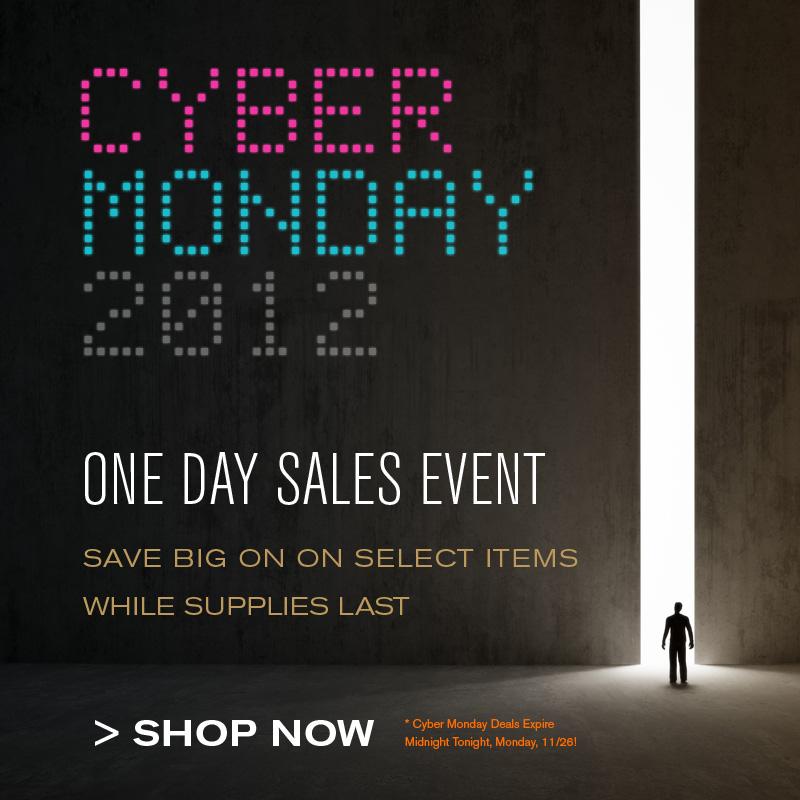 cyber-monday-2012-2.jpg