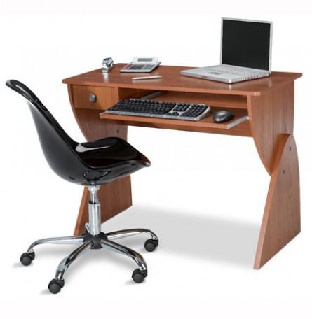 I love a deal!  Modern Desks Under $250