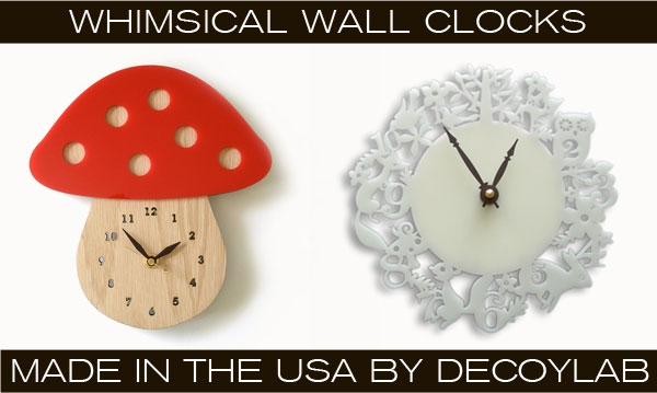 decoylab-wall-clocks.jpg