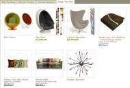 Design Your Own at Inmod