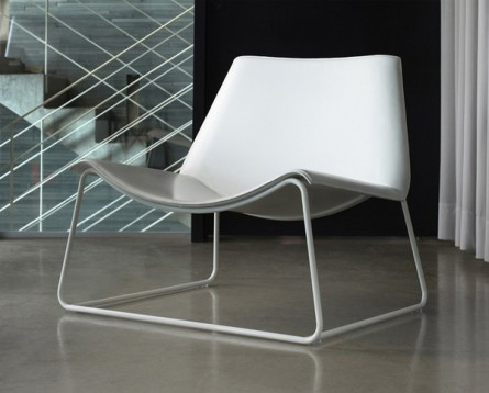 Earl and Eyre:Modern Living Room Furniture from Luxo