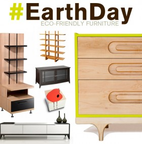Happy #EarthDay!