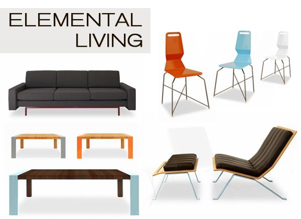 elemental-living-1.jpg