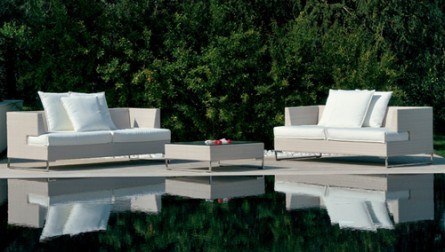 Introducing Emu – A Premier Outdoor Collection