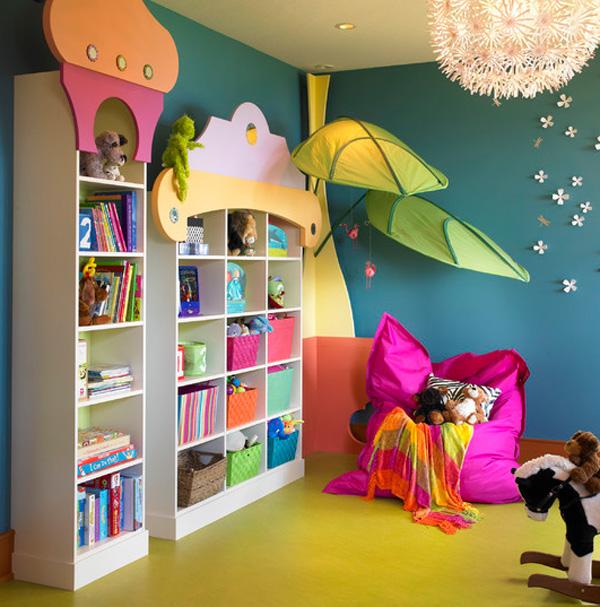 fatboy-original-bean-bag-chair-kids-room-modern-creative-colorful.jpg