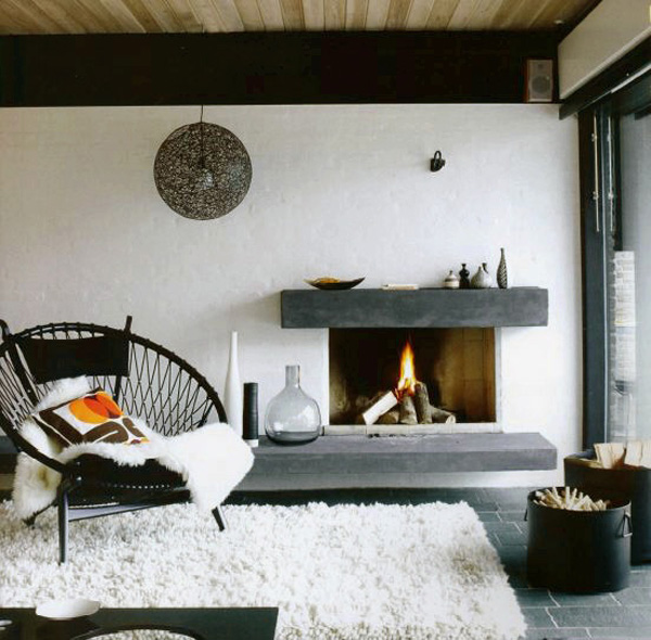 hans-wenger-hoop-style-lounge-chair.jpg