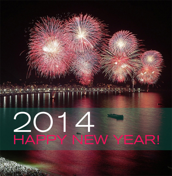happy-new-year-2014-blog.jpg