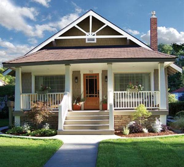 home-exterior-1.jpg