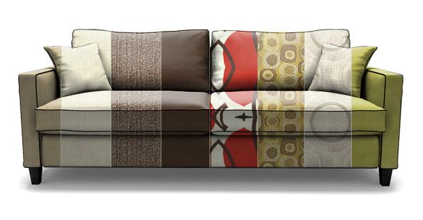Save 20 On Inmod Sofas Inmod Style
