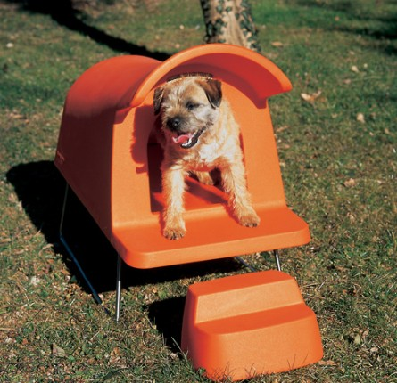 Modern Furniture For Pets