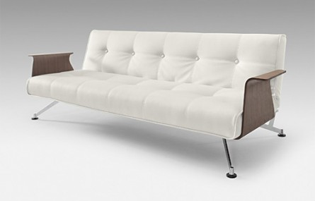 Sofa Beds With Style