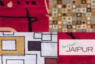 New at Inmod: Jaipur!