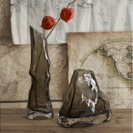 Perfect Winter Vases