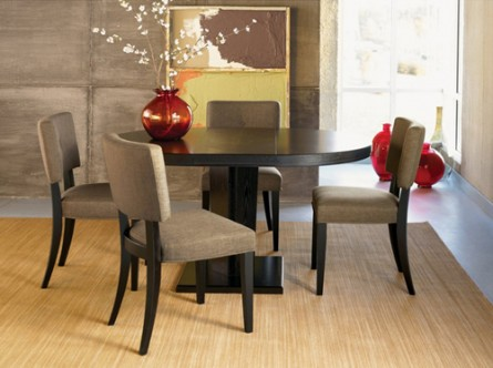 Julia Dining Set