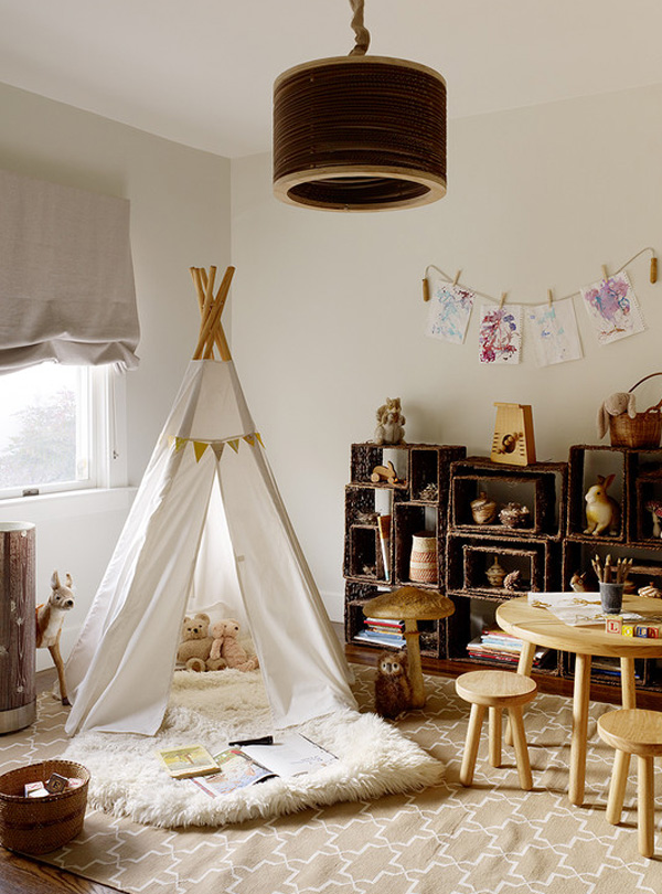 kids-room-cloth-teepee-playroom-interior.jpg
