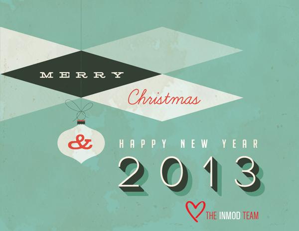 merry-xmas-2013.jpg