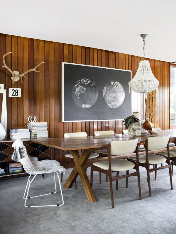 mid-century-dining-room-wood-paneling-interior.jpg