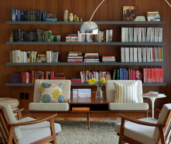 mid-century-living-room-floating-shelves-saarinen-end-table.jpg