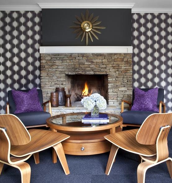 mid-century-modern-classic-plywood-dining-chair-wood-legs-inmod.jpg