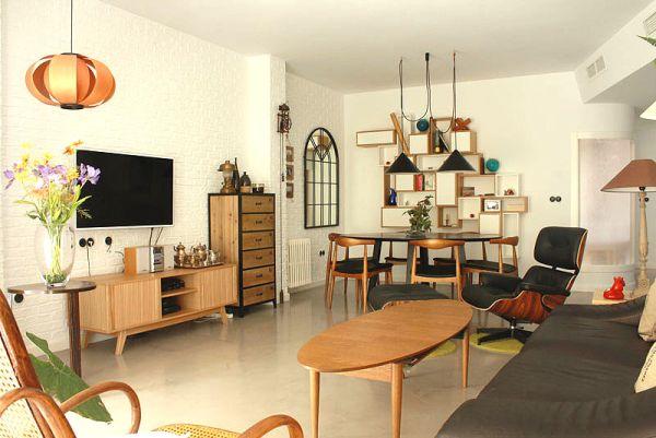 mid-century-modern-interior1.jpg