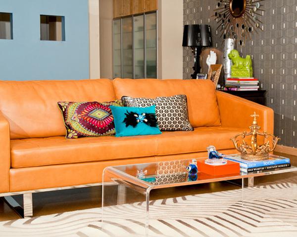 mid-century-modern-living-room.jpg