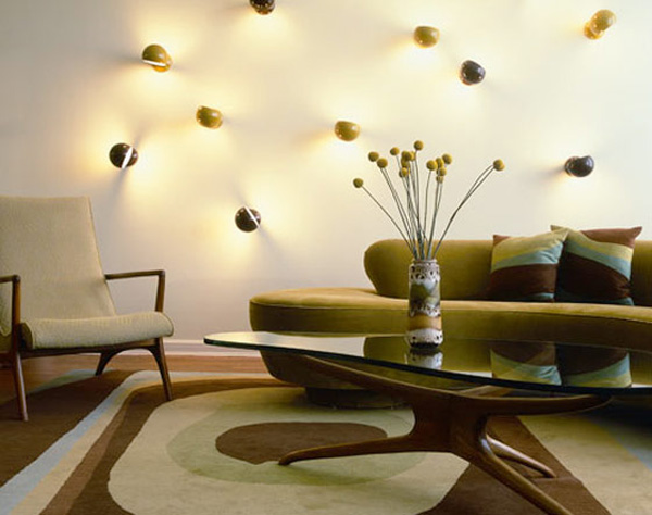 mid-century-retro-living-space-unique-wall-lighting-and-decor-green-brown-turquoise.jpg