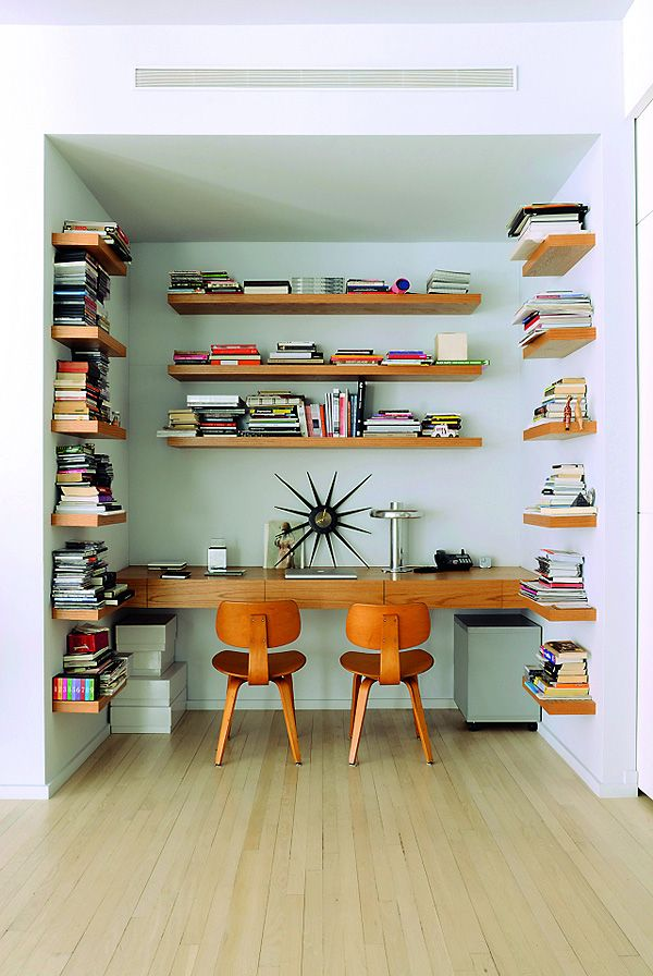 mid-century-workspace-with-books-and-shelving.jpg