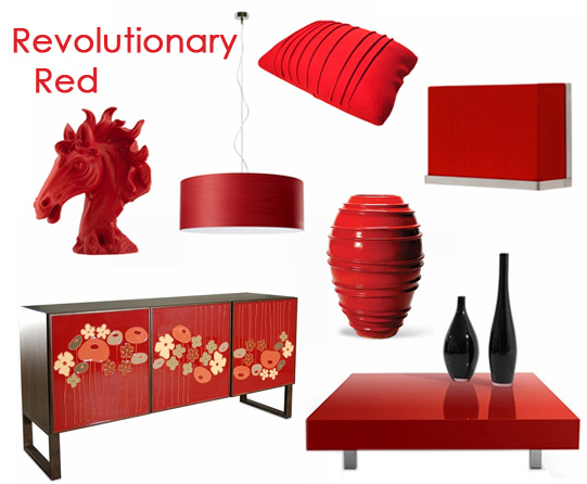 modern-furniture-red-roundup.jpg