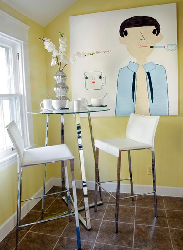 modern-glass-bar-table-and-stools.jpg