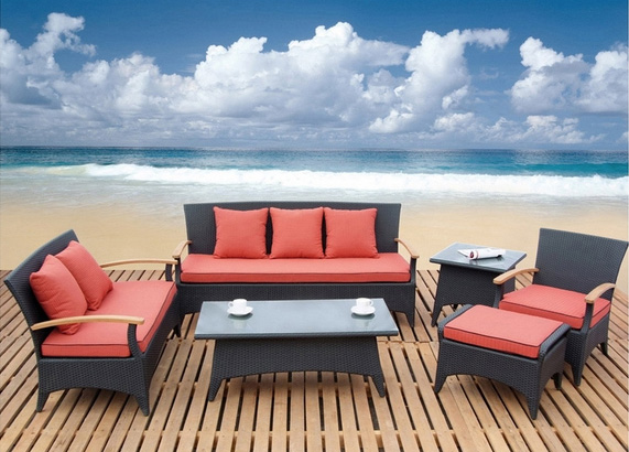 modern-outdoor-sofa-set-polizzi.jpg