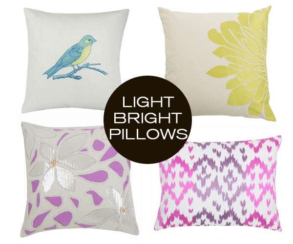 modern-pillows-for-spring.jpg