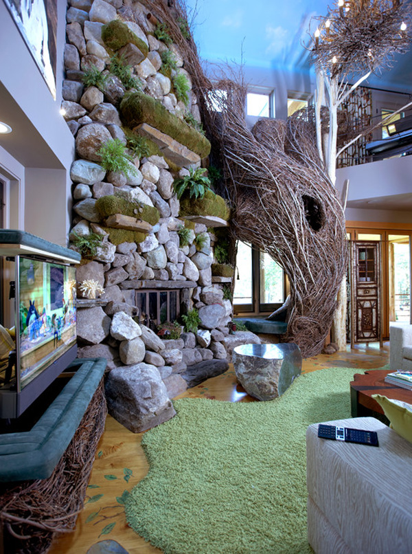 natural-eco-friendly-green-interior-design-living-room.jpg