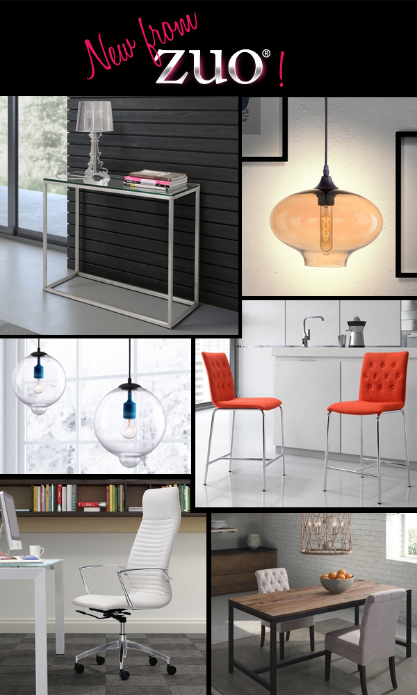 new-from-zuo-furniture-lighting-3-3-14.jpg