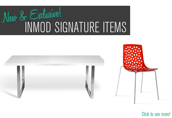 new-inmod-signature-products-10-19.jpg